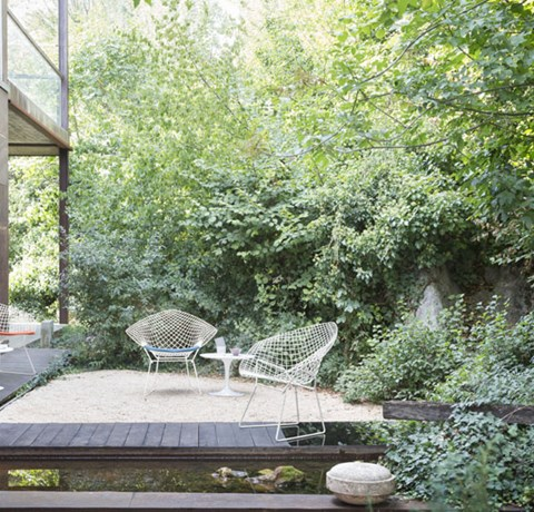 Knoll_Bertoia_Diamond_Chair_Outdoor_